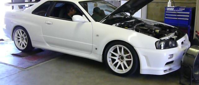 Nissan_Skyline-640x274