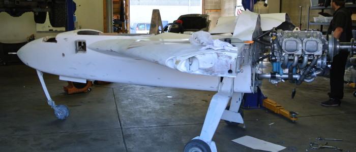 custom-small-aircraft-long-EZ-700x300