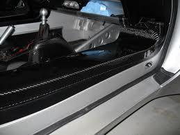 custom_carbon_fiber_parts