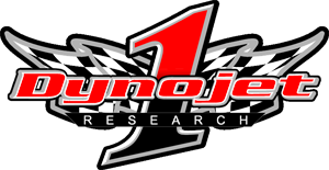 dynojet-logo-small