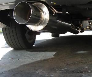exhaust-300x249